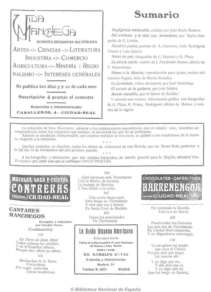pdf.raw-2-page-001